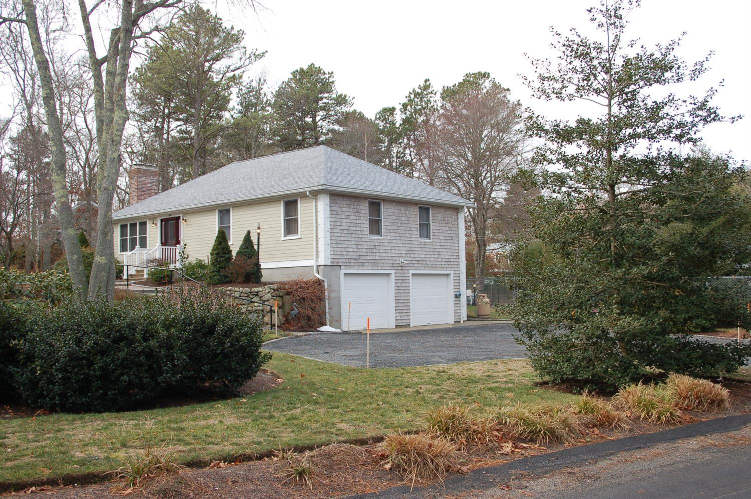 Cape Cod Real Estate Amp Homes For Sale Jack Conway Amp Company